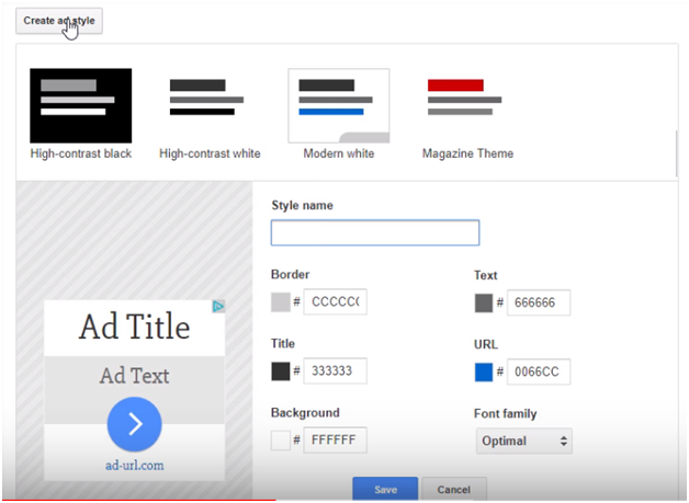 Clipboard March 4 2020 11 18 AM - How to Add Google AdSense to Your Website