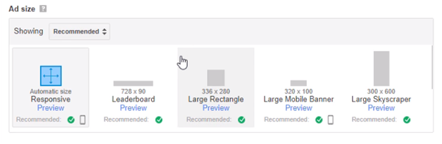 Clipboard March 4 2020 11 17 AM 1 - How to Add Google AdSense to Your Website