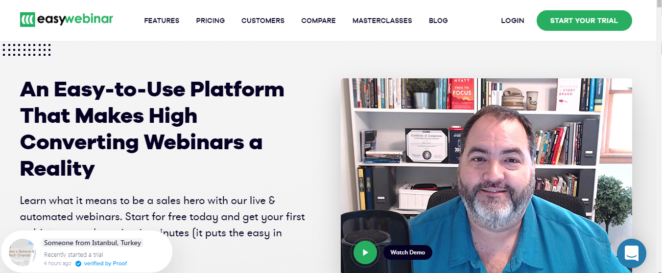Untitled - 14 Best Webinar Software Tools in 2021 (Ultimate Guide for Free)