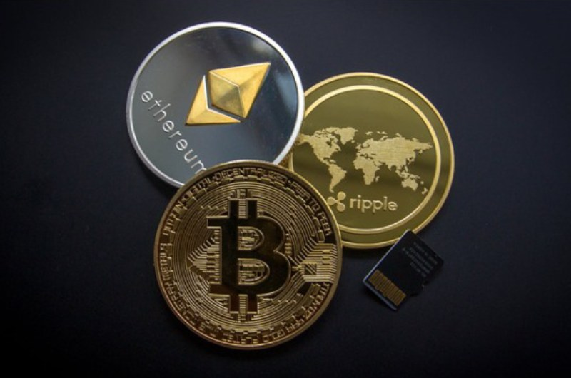 Whats future for Cryptocurrency - What's future of Cryptocurrency?