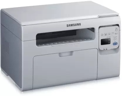 Samsung Printer - Top 7 Printer available in Market for Student and Office use