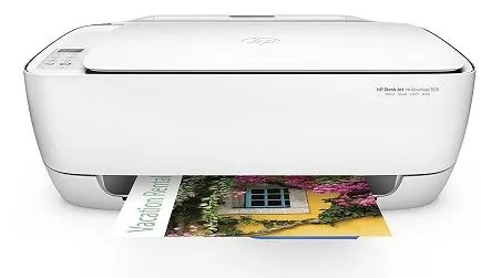 HP LaserJet Pro M1136 MFP Multi function Monochrome Printer - Top 7 Printer available in Market for Student and Office use