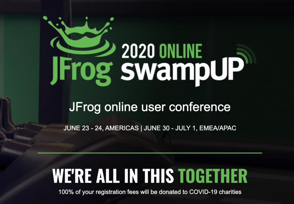 swampup banner 1 1024x711 - swampUP: The Most Awaited DevOps Conference