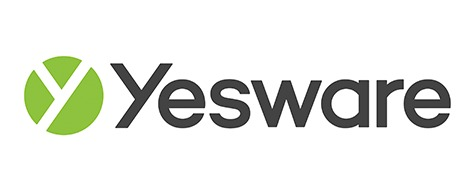 Yesware - 8 Best Automation Software in Marketing in 2020