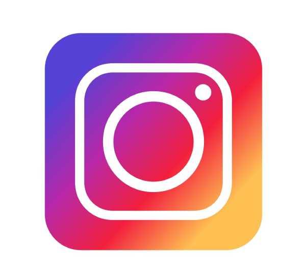 Instagram - Top Social Media Marketing Statistics for 2020