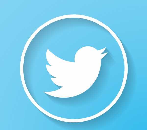 Twitter platform - Top Social Media Marketing Statistics for 2020