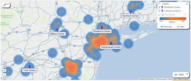 WhatsApp Image 2020 06 16 at 13.00.03 - 7 ways to Enhance your Business growth through Heatmaps