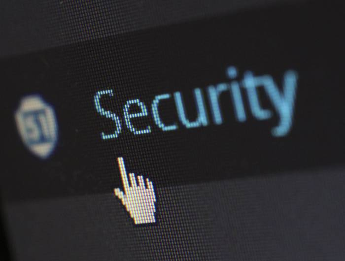 Security - 7 Safety Tips On Online Money Transfer