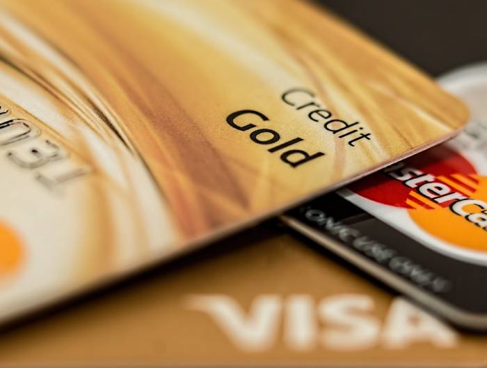Credi card - 7 Safety Tips On Online Money Transfer