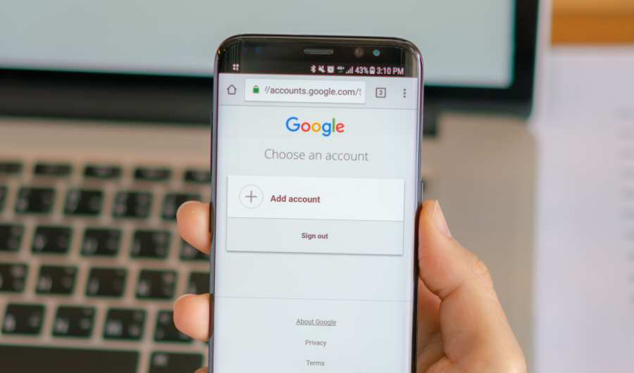 google marketing - 7 Top e-commerce Trends to Watch in 2020