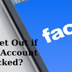 How to get out if Facebook Jail Account is blocked in 2021?