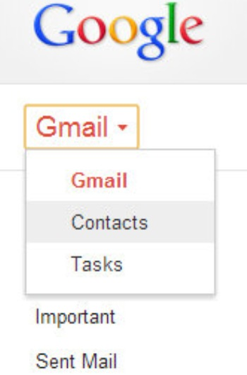 gmail list - How to Create a Mailing  List or Group in Gmail for Business Use