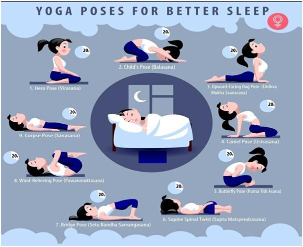 WhatsApp Image 2020 06 01 at 15.44.53 - Natural ways to Sleep better at night
