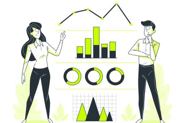 Measure and Analyse - Top 5 Steps for Creating Effective Pillar Content