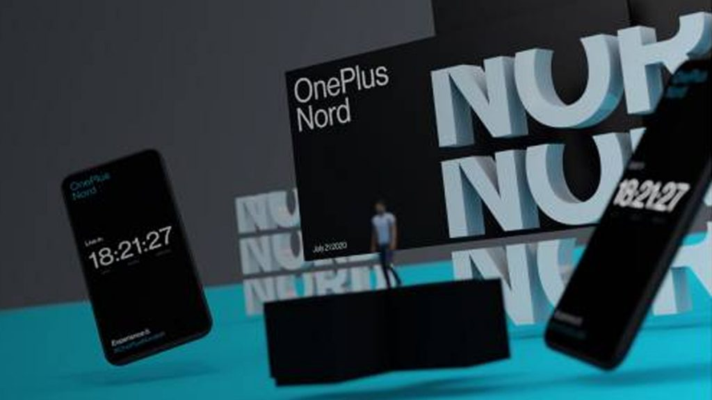 one plus nord 1024x576 - One Plus Nord, Know everything before Placing Order