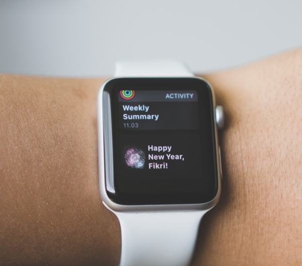 smartwatch - 10 Reasons to Buy a Smartwatch