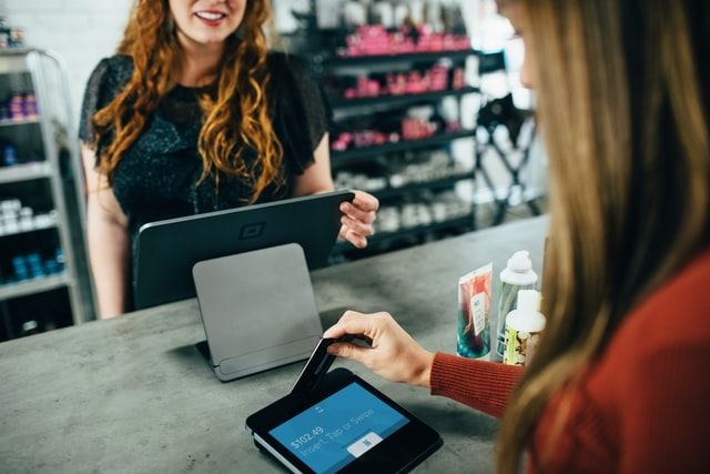 blake wisz q3o 8MteFM0 unsplash - Why Customer Success should be at the Core of Your Digital Transformation