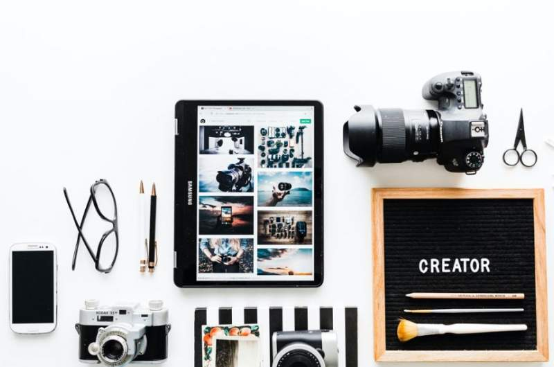 Video creator - 10 top video editing tools for marketers in 2020