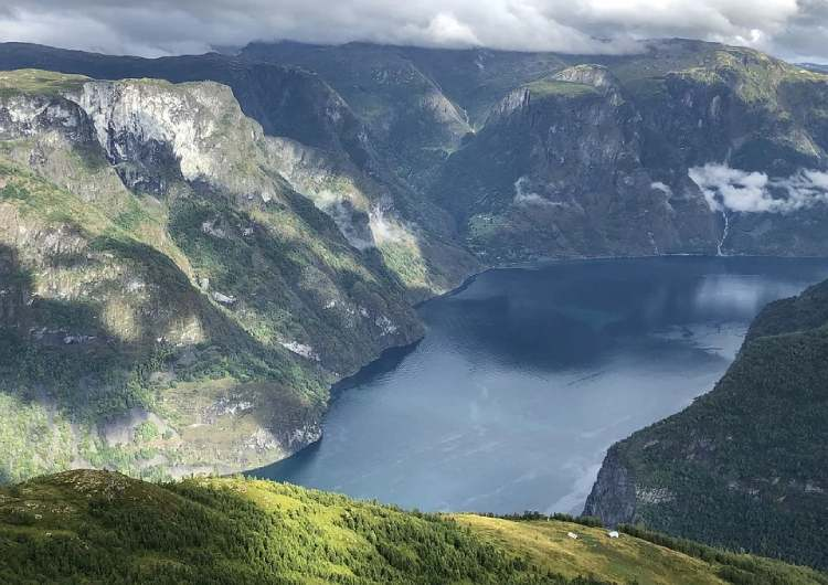 Norway - 10 Top Vacation Spots For Retirees