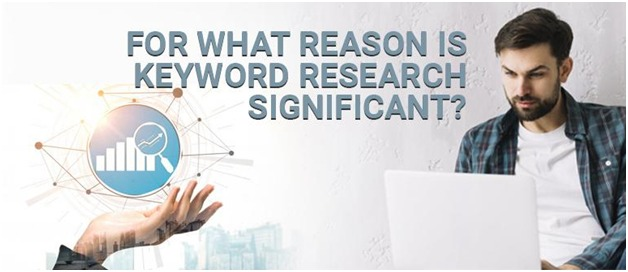 WhatsApp Image 2020 08 26 at 11.39.18 AM - Keyword Research- Finding your Niche