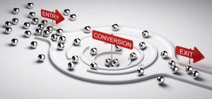 conversational marketing 300x140 - 10 Business-Critical Digital Marketing Trends For 2021