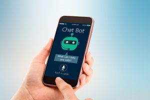chatbots 300x200 - 10 Business-Critical Digital Marketing Trends For 2021