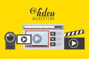 video marketing 300x199 - 10 Business-Critical Digital Marketing Trends For 2021