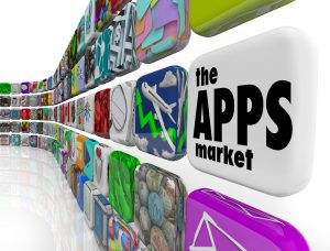 In apps market 300x228 - 10 Business-Critical Digital Marketing Trends For 2021
