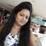 Madhusree Das