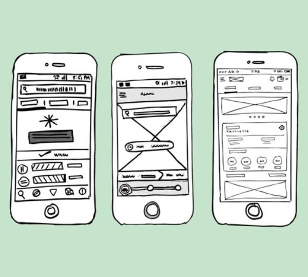 Mobile - Functional vs non-Functional requirements: Main differences