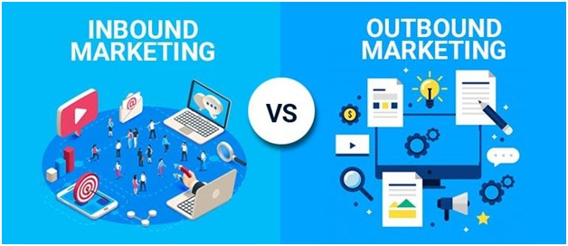 Inbound Marketing - Best Tips for Successful Inbound Marketing Strategy