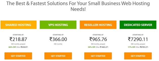 WhatsApp Image 2020 09 10 at 10.25.10 AM - 10 Best Pricing Strategies for Your Saas Product