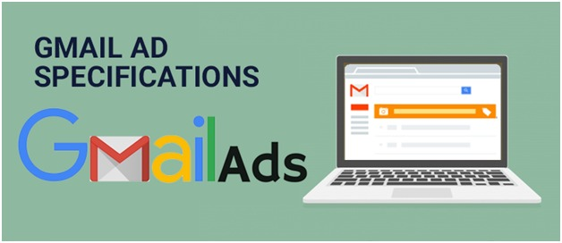 WhatsApp Image 2020 09 04 at 1.26.38 PM - How to Remarketing Leads who won't respond to your Emails through Gmail Ads