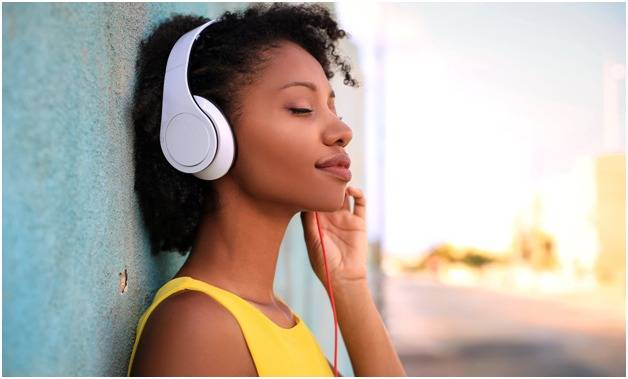 musice - What is the best Music for essay Writing?