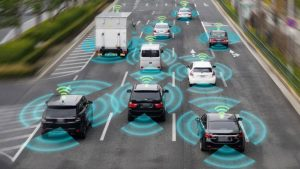 How AI is making the Automotive Industry Smarter 4 300x169 - How AI is making the Automotive Industry Smarter?