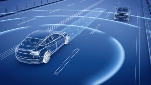 How AI is making the Automotive Industry Smarter 2 300x169 - How AI is making the Automotive Industry Smarter?