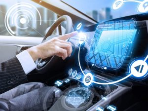 How AI is making the Automotive Industry Smarter1 1 300x225 - How AI is making the Automotive Industry Smarter?