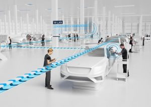 How AI is making the Automotive Industry Smarter1 300x212 - How AI is making the Automotive Industry Smarter?