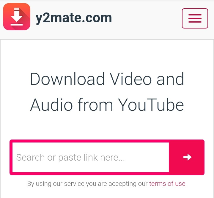 y2mate video downloader - (2021 Reviews) Top 5 Free Online YouTube Video Downloader