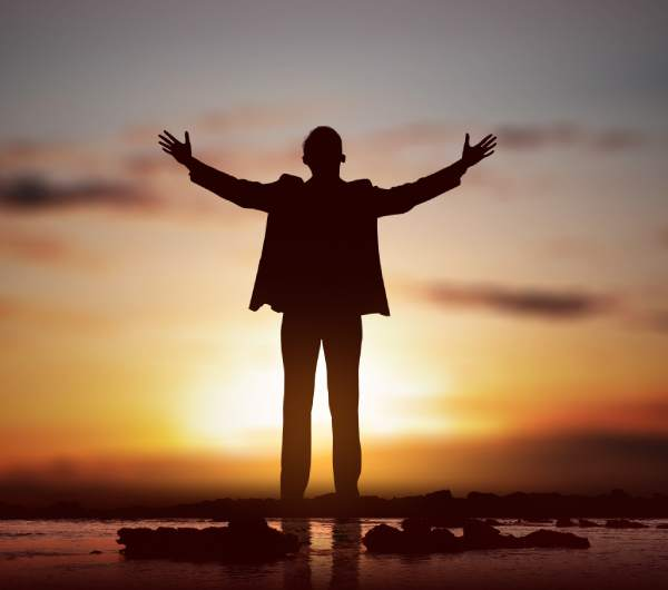 praises - 7 ways to promote Self-belief