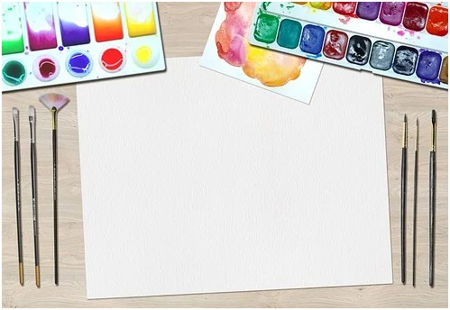 WhatsApp Image 2020 10 06 at 2.50.06 PM - 5 Basic Steps to Find Your Art Style