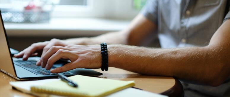 start blogging - Earn Passive Income: 5 Proven Ways