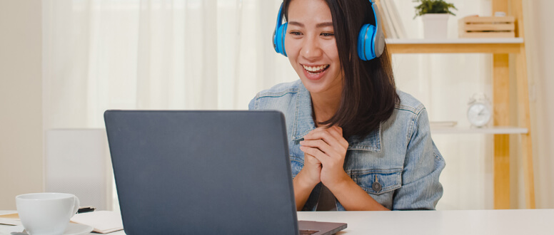 offer online courses - Earn Passive Income: 5 Proven Ways
