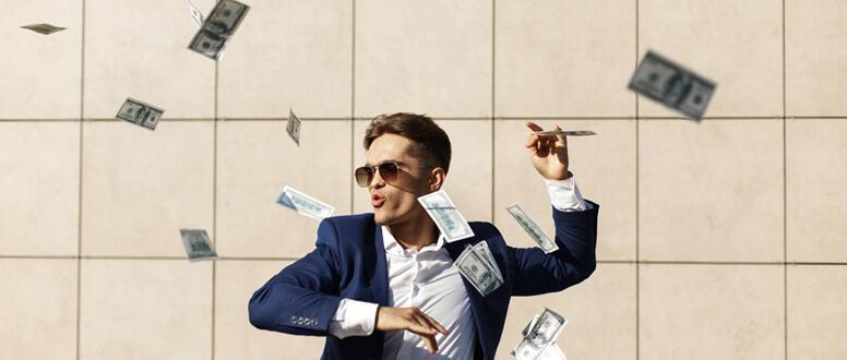 build passive income - Earn Passive Income: 5 Proven Ways