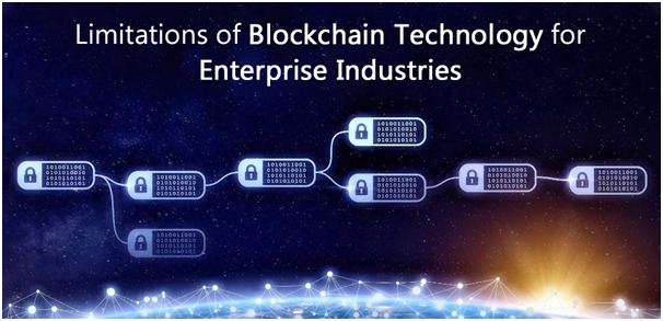 WhatsApp Image 2020 10 02 at 9.50.45 AM - An Outline of the Confidentiality, Integrity and limitations of Blockchain