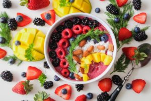 pexels trang doan 1099680 300x200 - 8 Ways to Boost Your Health this Winter