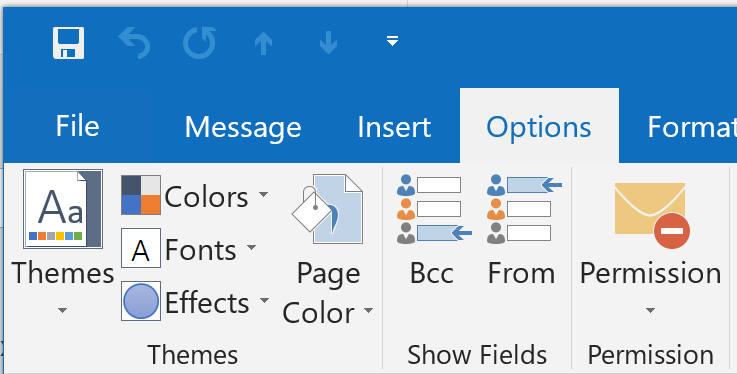 image4 - Understanding Email Encryption Options in Office-365