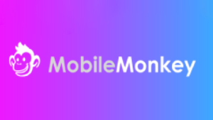 Mobile monkey - 10 Best Saas Marketing Tools And Platforms For 2021
