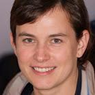 Nicole Bishop