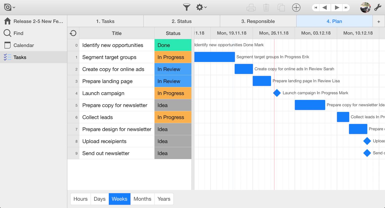 ninox ss1 - Workplace Innovation Platforms: The 2021 Guide